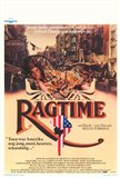 Ragtime French