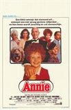 Annie (german)