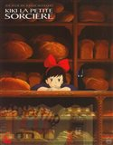 Kiki's Delivery Service (French Title)