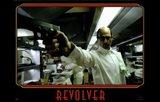 Revolver Movie Mark Strong