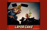 Layer Cake - horizontal (two men drinking)