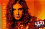 Rent - Maureen