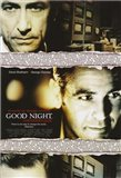 Good Night and Good Luck George Clooney