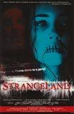 Dee Snider's StrangeLand