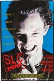 SLC Punk! Matthew Lillard