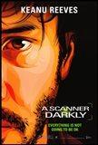 A Scanner Darkly Movie