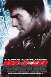 Mission: Impossible III - side profile