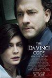 The Da Vinci Code Cast