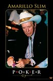 World Series of Poker Amarillo Slim