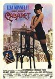 Cabaret with Scene