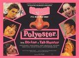 Polyester Starring Divine