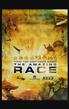 The Amazing Race TV Series
