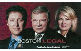 Boston Legal - horizontal