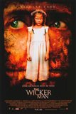 The Wicker Man Film