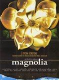 Magnolia Tom Cruise