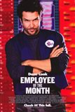 Employee of the Month - Dane Cook