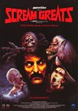 Vol. 1: Tom Savini Scream Greats