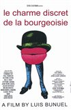 The Discreet Charm of the Bourgeoisie French