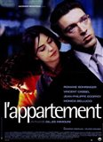 The Apartment - photo