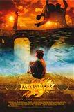 MirrorMask Movie