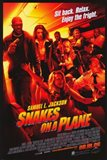 Snakes on a Plane Sit back. Relax.