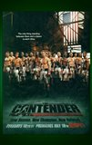 The Contender Boxing TV Series