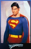 Superman: The Movie Original
