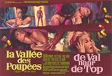 Valley of the Dolls - French