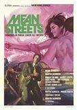 Mean Streets Robert DeNiro