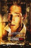 Hollywoodland Adrien Brody