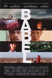 Babel - faces