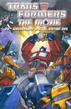 Transformers: The Movie - style B