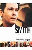 Smith (TV)