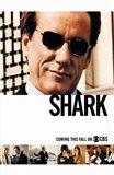 Shark (TV)
