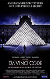 The Da Vinci Code Pyramid Museum