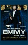 Emmy Awards 2006