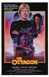 The Octagon Movie