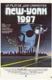Escape From New York John Carpenter