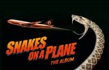 Snakes on a Plane The Album
