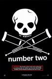 Jackass: Number Two - skull