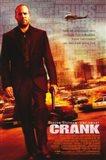 Crank - style B