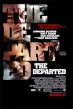 The Departed Movie