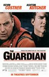 The Guardian Costner And Kutcher