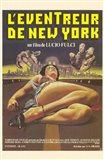 New York Ripper