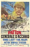 Patton - Italian