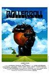 Rollerball - James Caan