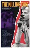 The Killing Time Kiefer Sutherland