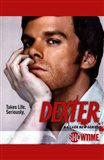 Dexter Take Life. Seriously.