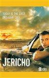 Jericho (TV)