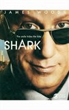 Shark (TV) James Woods